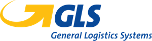 GLS_General_Logistics_Systems-logo-AAF8ACA442-seeklogo.com.png